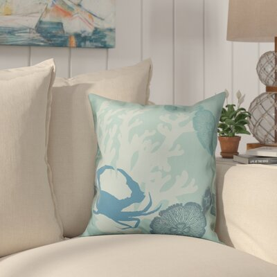 Heise Throw Pillow