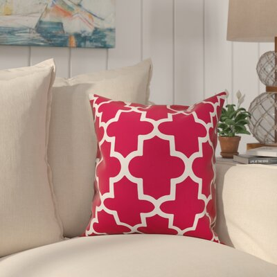 Digiovanni Throw Pillow