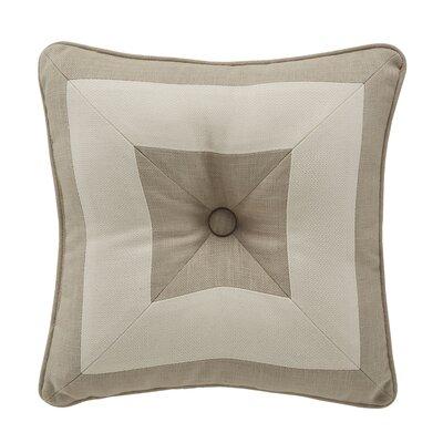 Berin Throw Pillow