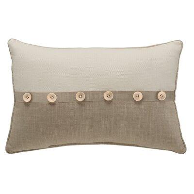 Berin Lumbar Pillow