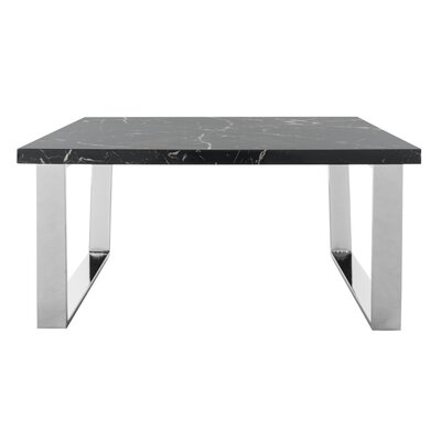 Santo Square Coffee Table