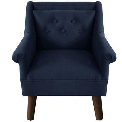 Bethany Modern Armchair
