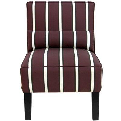 Grimaldo Slipper Chair