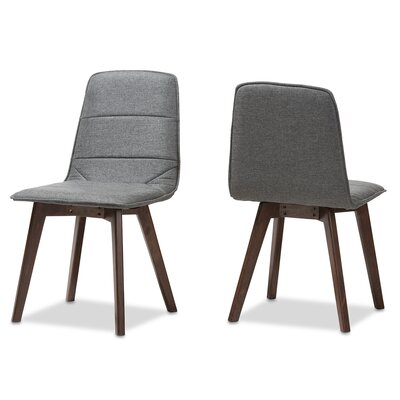 Centeno Upholstered Dining Chair