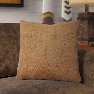 Loftis Throw Pillow