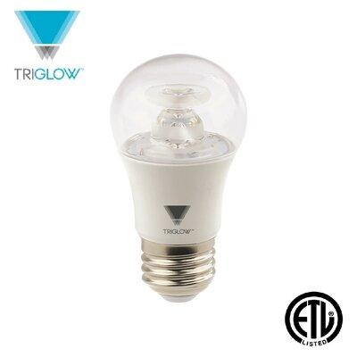 40W Equivalent E26 LED Standard Light Bulb