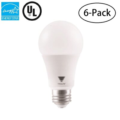 100W Equivalent E26 LED Standard Light Bulb