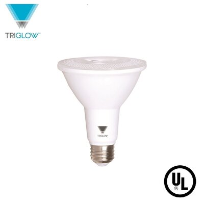 75W Equivalent E26 LED Spotlight Light Bulb
