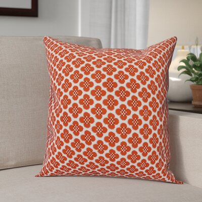 Grosvenor Throw Pillow