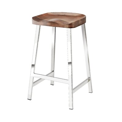 Lockman 26 Bar Stool
