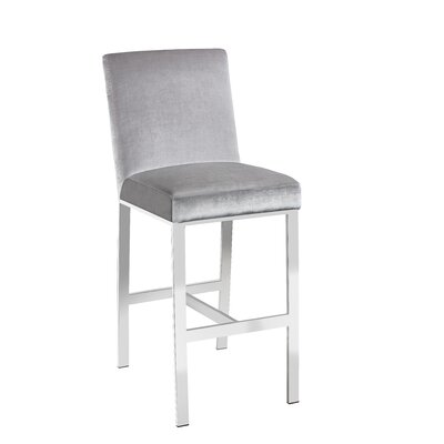 Almodovar 45 Bar Stool