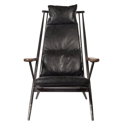 Dougherty Lounge Chair