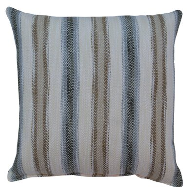 Goudeau Throw Pillow
