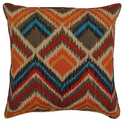 Pfarr Throw Pillow