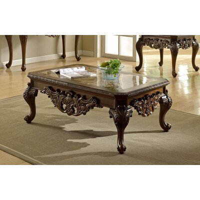 Ramsdell Coffee Table