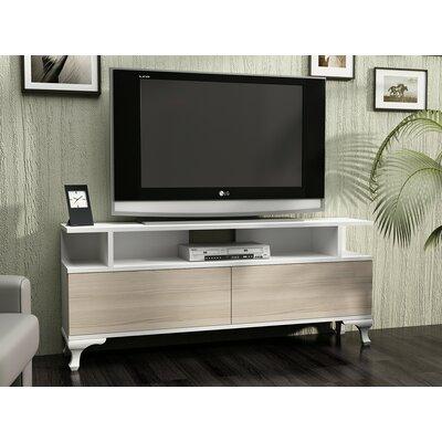 Dunbar 47 TV Stand