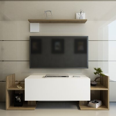 Erela 57 TV Stand