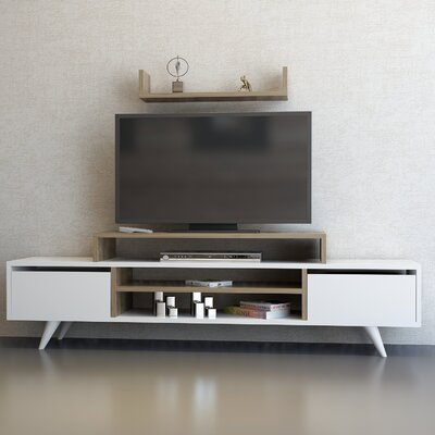 Chabot 71 TV Stand