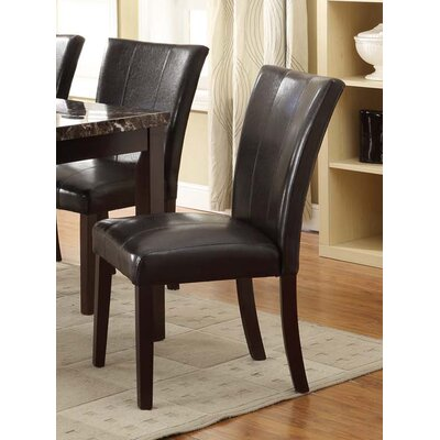 Heneghan Upholstered Dining Chair