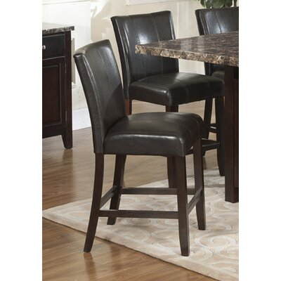 Alabarran Upholstered Dining Chair