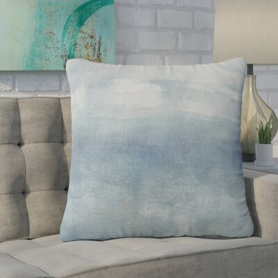 Pinkston Velvet Throw Pillow