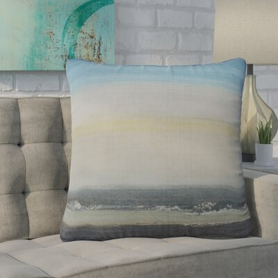 Pinkney Velvet Throw Pillow