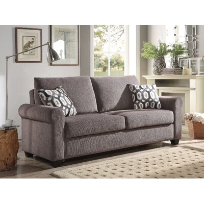 Belmonte Sleeper Sofa