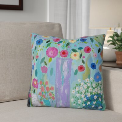 Gemmill Magical Throw Pillow