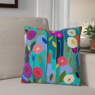 Gelston Good Morning Sunshine Throw Pillow