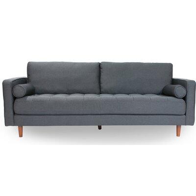 Cayer Sofa
