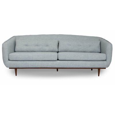 Chambless Sofa