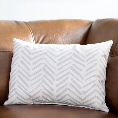 Amell Lumbar Pillow
