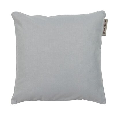 Confettis Absinthe Cushion Cover (Set of 2) Fabric: Brise, Size: 16 H x 16 W x 5 D