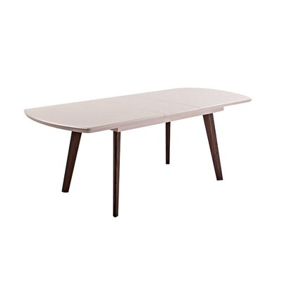 Guffey Drop Leaf Dining Table