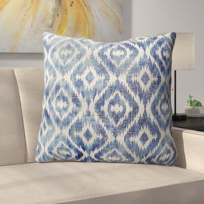 Laplant Indoor/Outdoor Euro Pillow