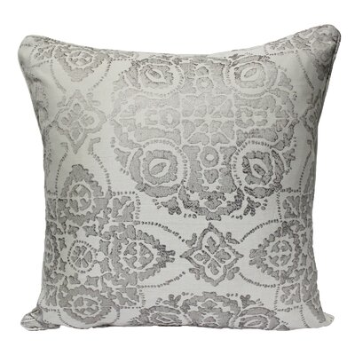 Lesniak Indoor/Outdoor Throw Pillow