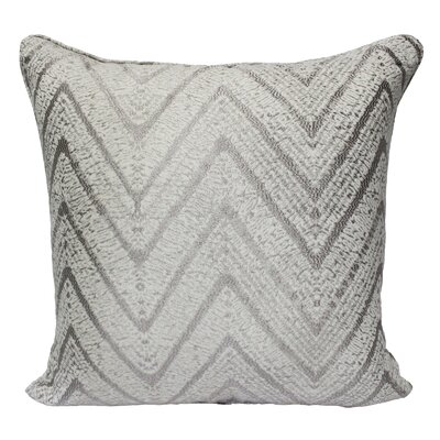 Robbins Indoor/Outdoor Throw Pillow