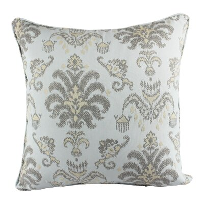 Lesniak Indoor/Outdoor Throw Pillow