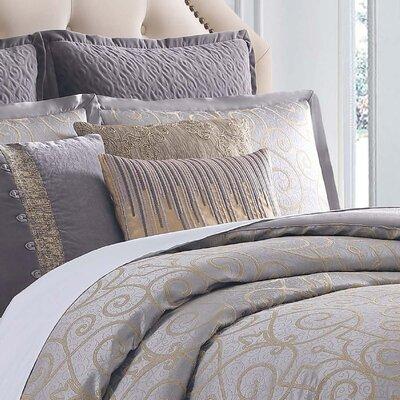 Carlisle Lumbar Pillow