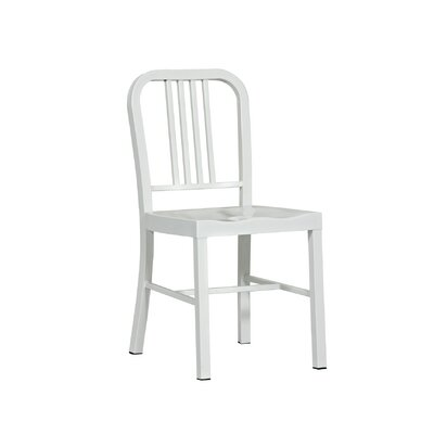 Bundy Dining Chair