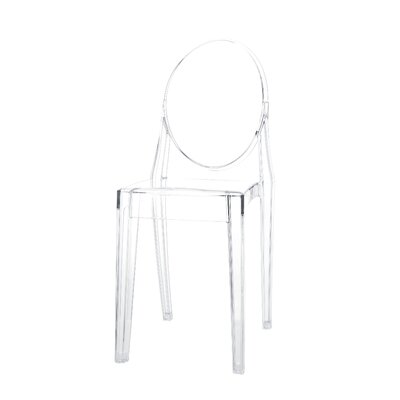 Miltenberger Dining Chair