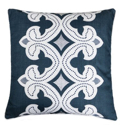 Fairmont Indoor/Outdoor Throw Pillow