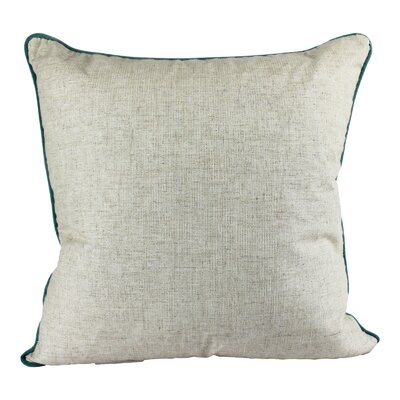 Fairmount Indoor/Outdoor Throw Pillow