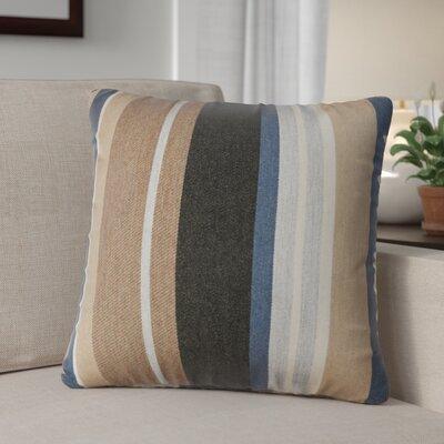 Chretien Outdoor Throw Pillow