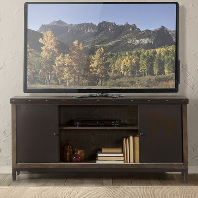 Cathie 64 TV Stand