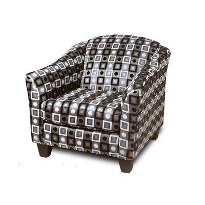 Eberly Armchair