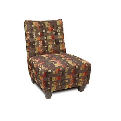 Ebeling Slipper Chair
