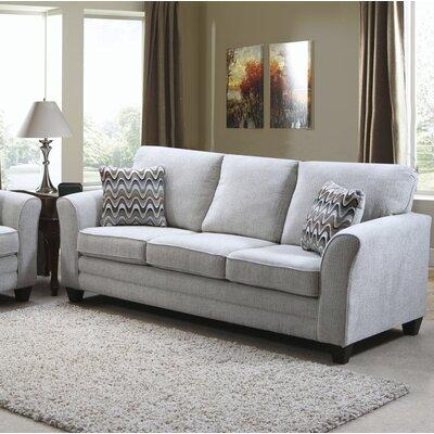 Nassauer Sofa