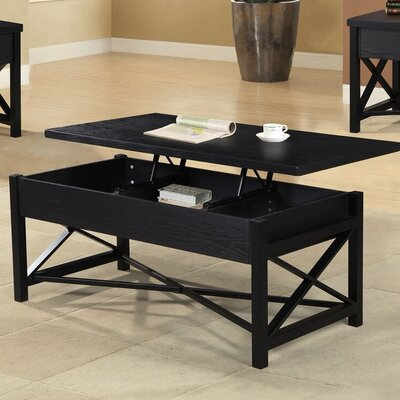 Houlihan Coffee Table