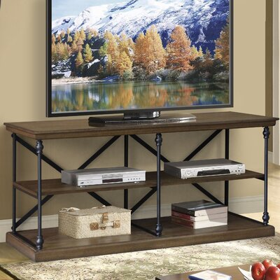 Rhynes 56 TV Stand